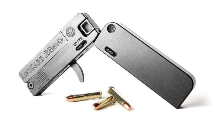 LifeCard-22-Magnum